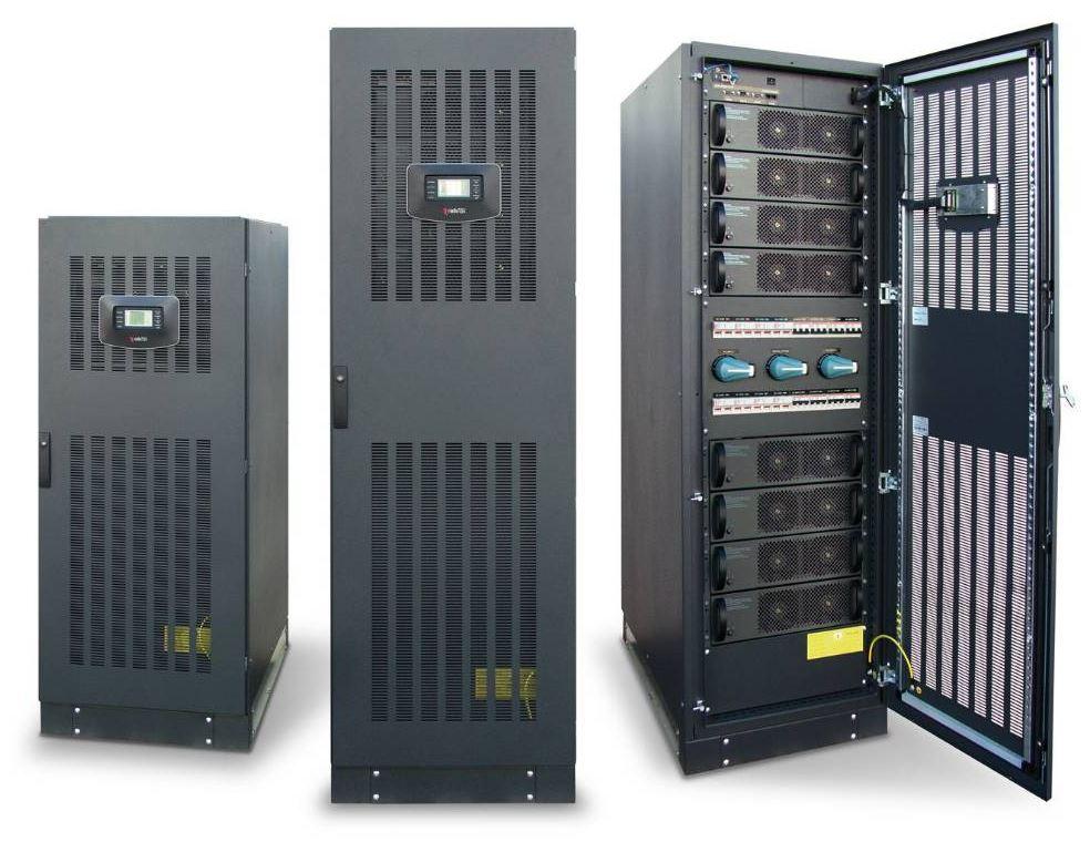 multi-guard-gmt-15-120-riello-ups-online-usv-anlage-15-120kva