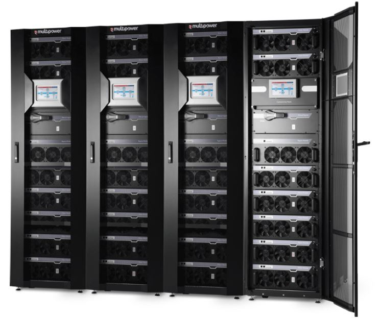 multi-power-mpw-25-riello-ups-modulares-usv-system-4x-pwc-300-schraenke