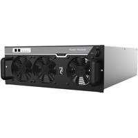 Power Modul Multi Power N+1 2x42 kW Modulare-Serverraum-USV-Anlagenx