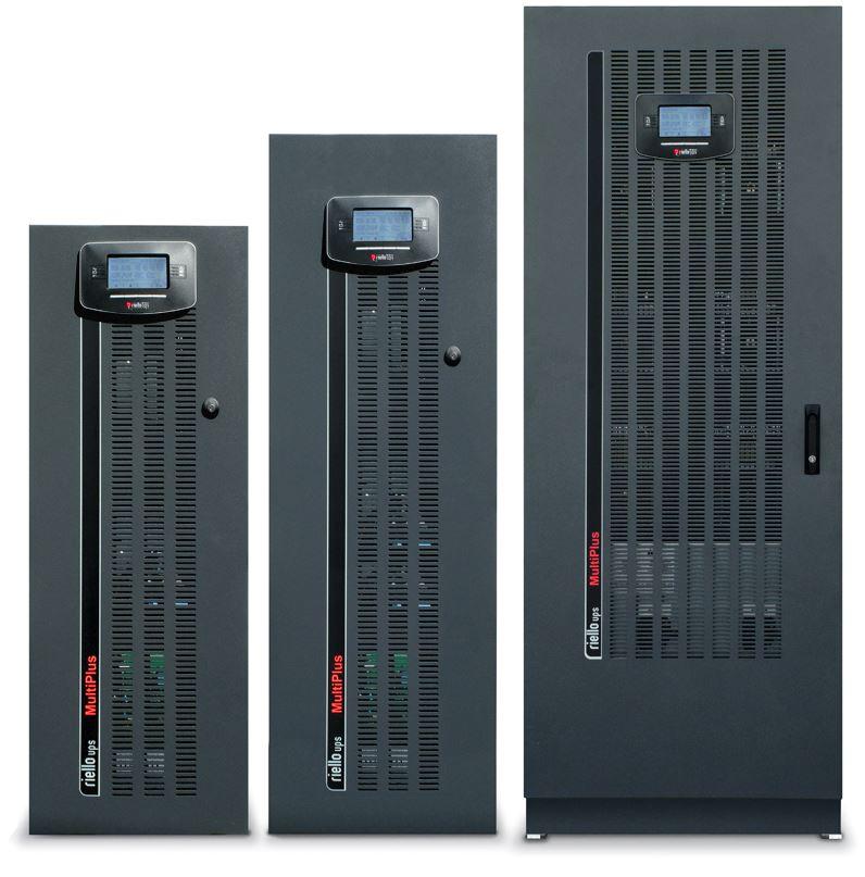 multi-sentry-riello-ups-online-usv-anlagen-10-120kva-3-1-phasige-ein-und-ausgaenge