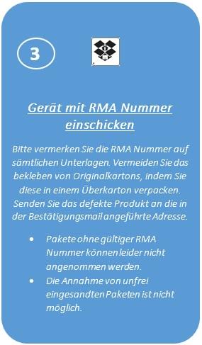 BellEquip-RMA-Schritt-3