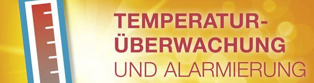 bellequip-temperaturueberwachung-balken