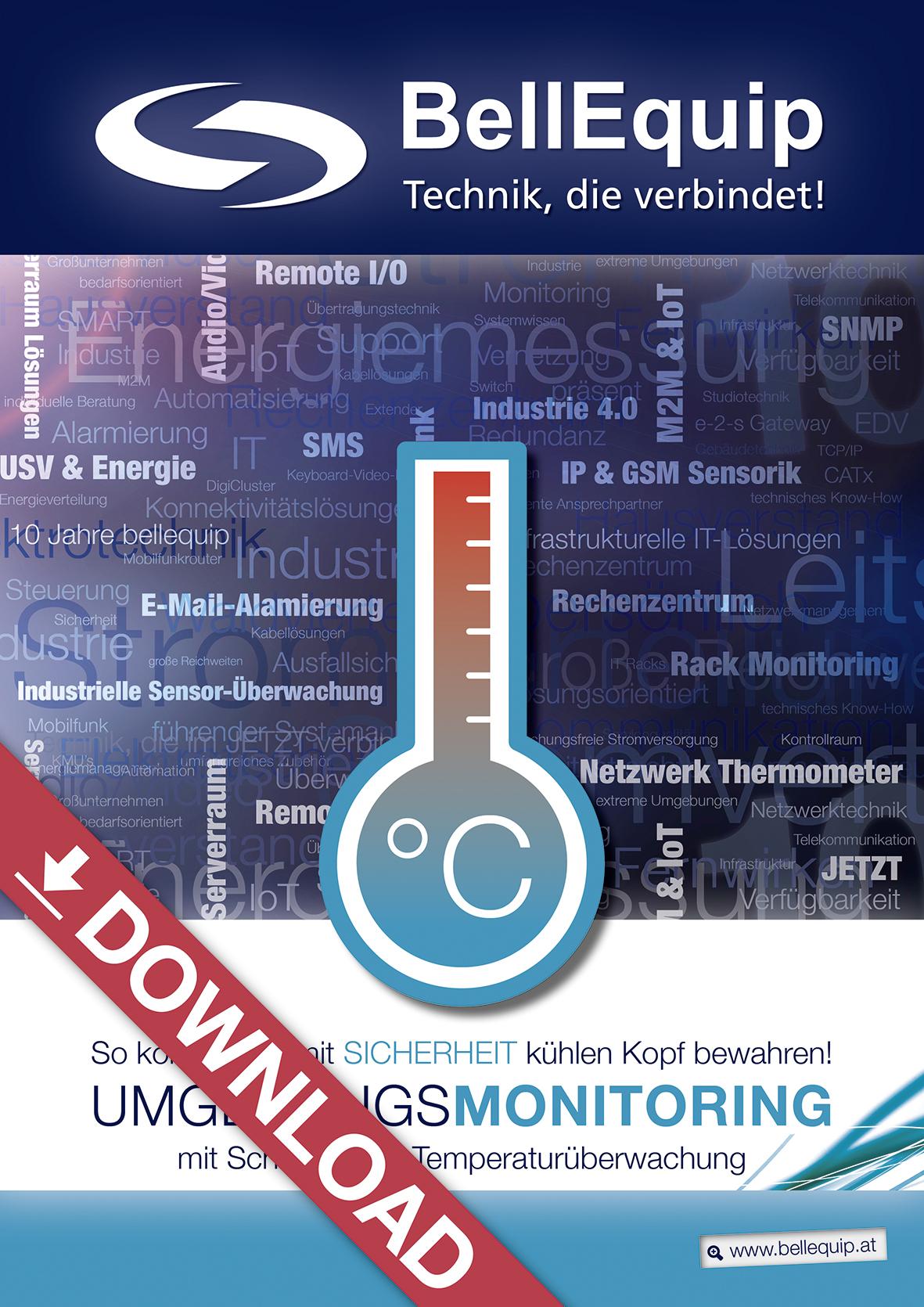 bellequip-umgebungsmonitoring-temperaturueberwachung