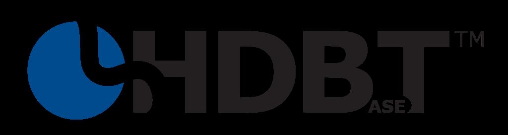bellequip_hdbaset_logo