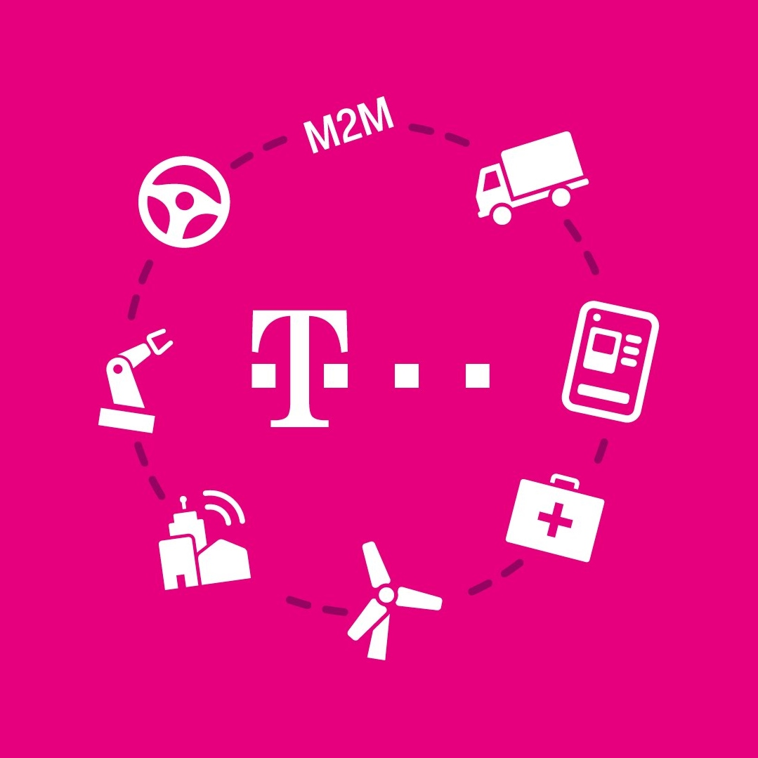 t-mobile-m2m