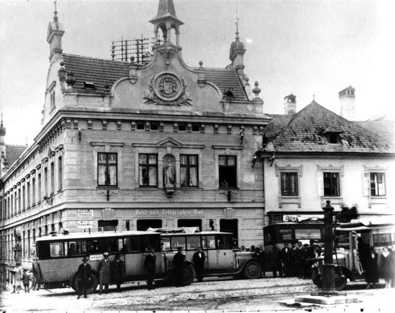 zwettler-postgebaeude-1930
