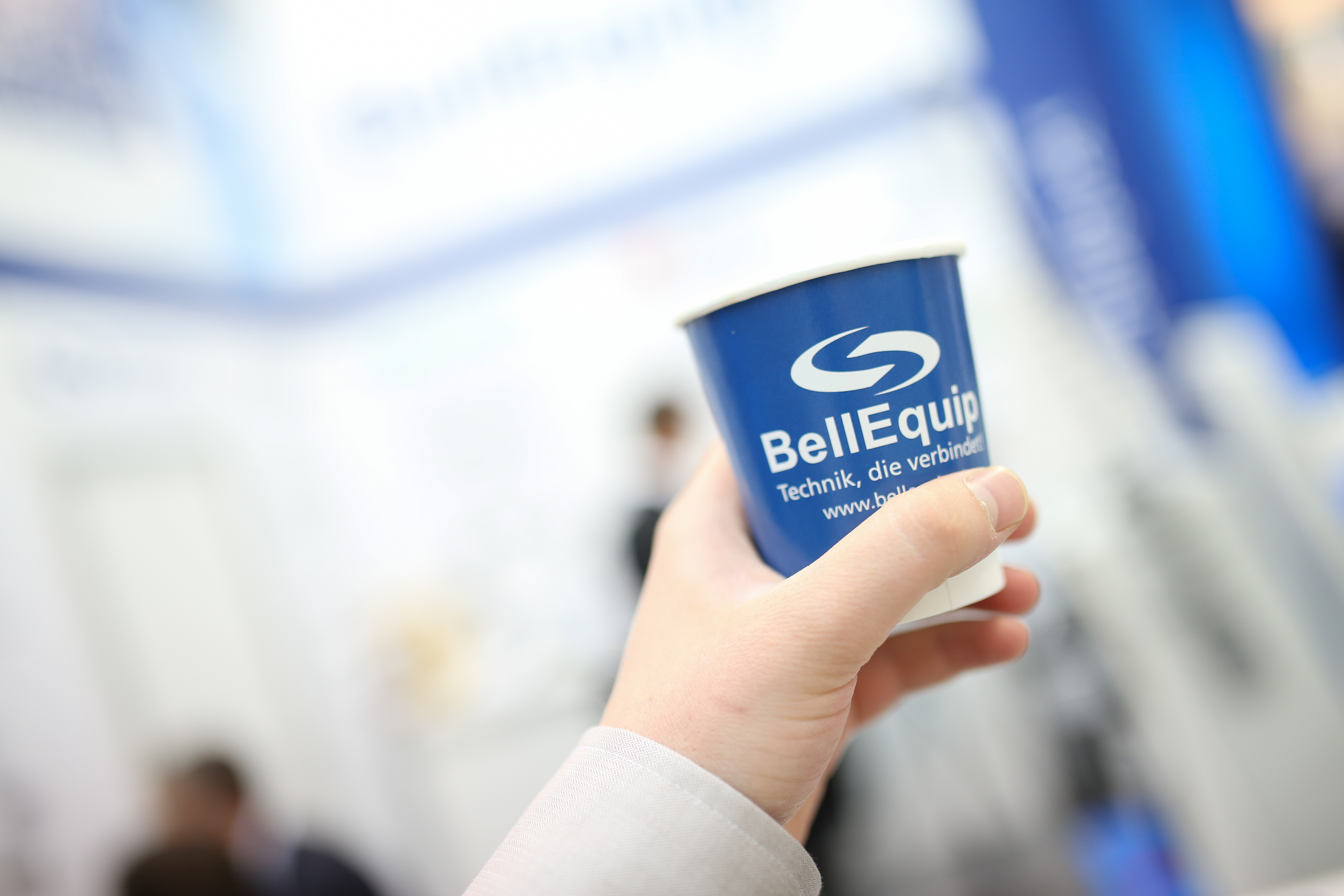 bellequip-gmbh-messestand-smart-automation-2015-174-1