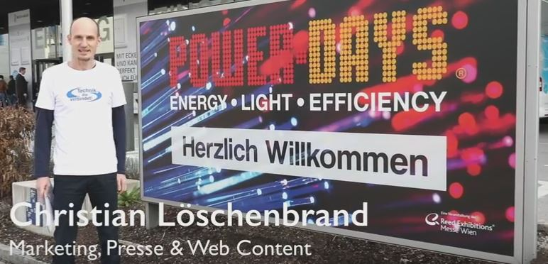 power-days-2017-bellequip-video-willkommen