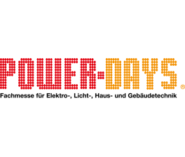 Power-Days 2019 in Salzburg