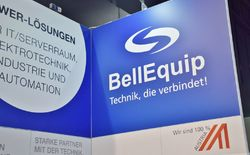 BellEquip Power-Days 2019 - 100% Austria