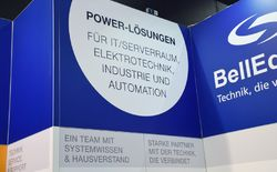 BellEquip Power-Days 2019 - Power-Lösungen