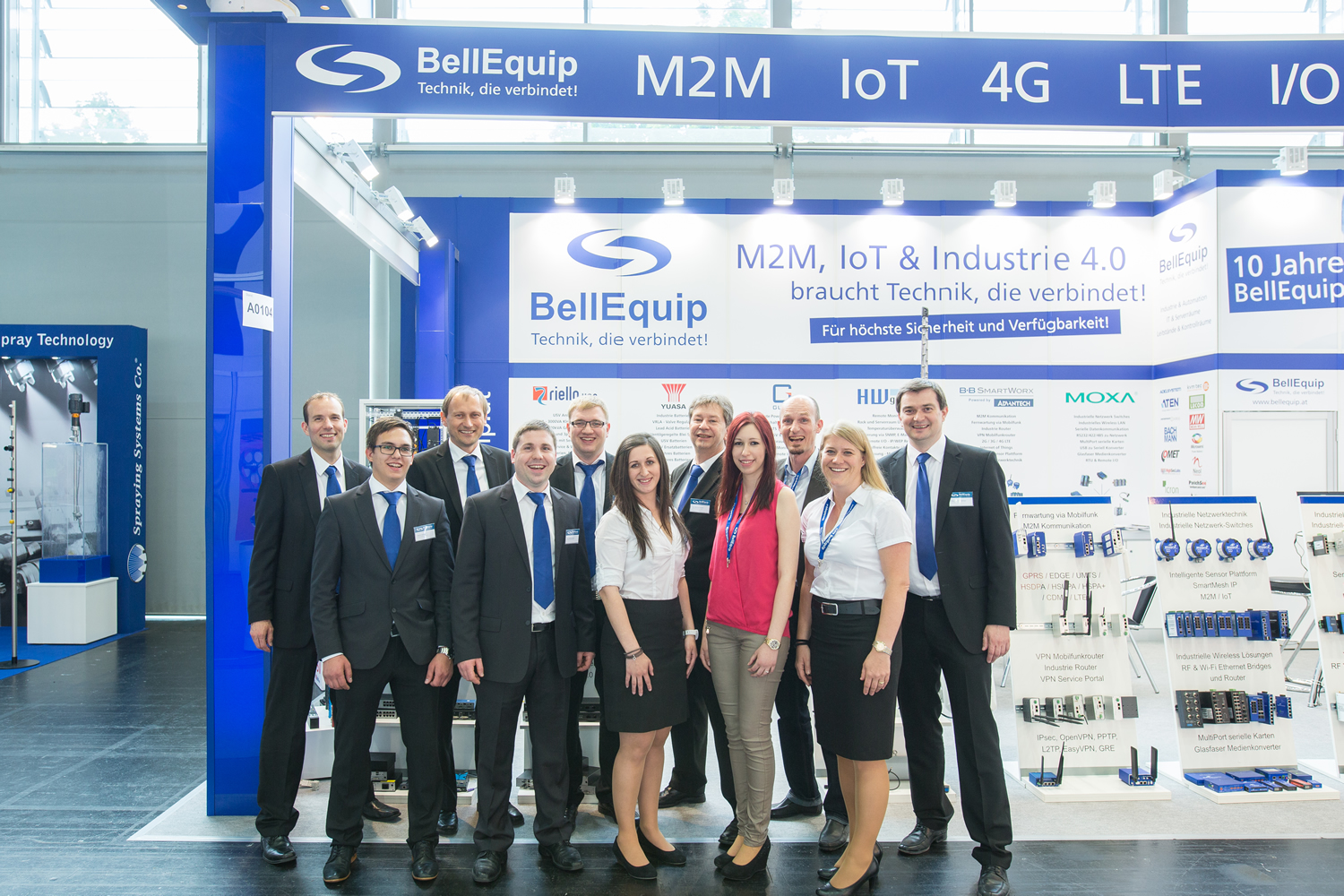 4700-bellequip-team-smart-automation-2016