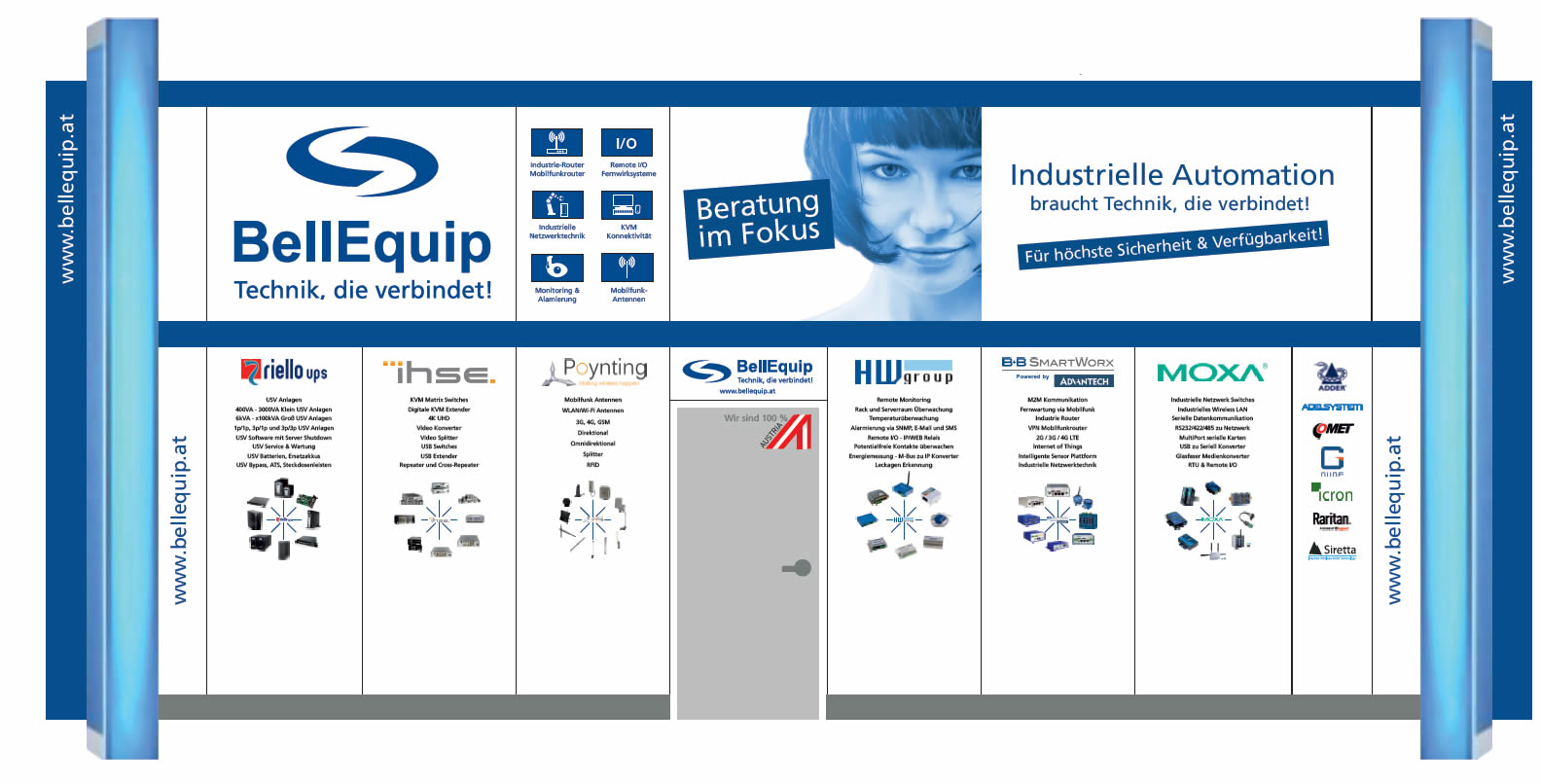 bellequip-messestand-smart-automation-2017