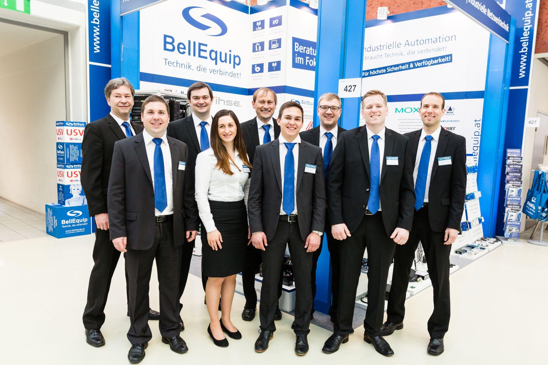 bellequip-smart-automation-2017-messeteam