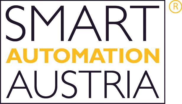 smart_logo_72dpi