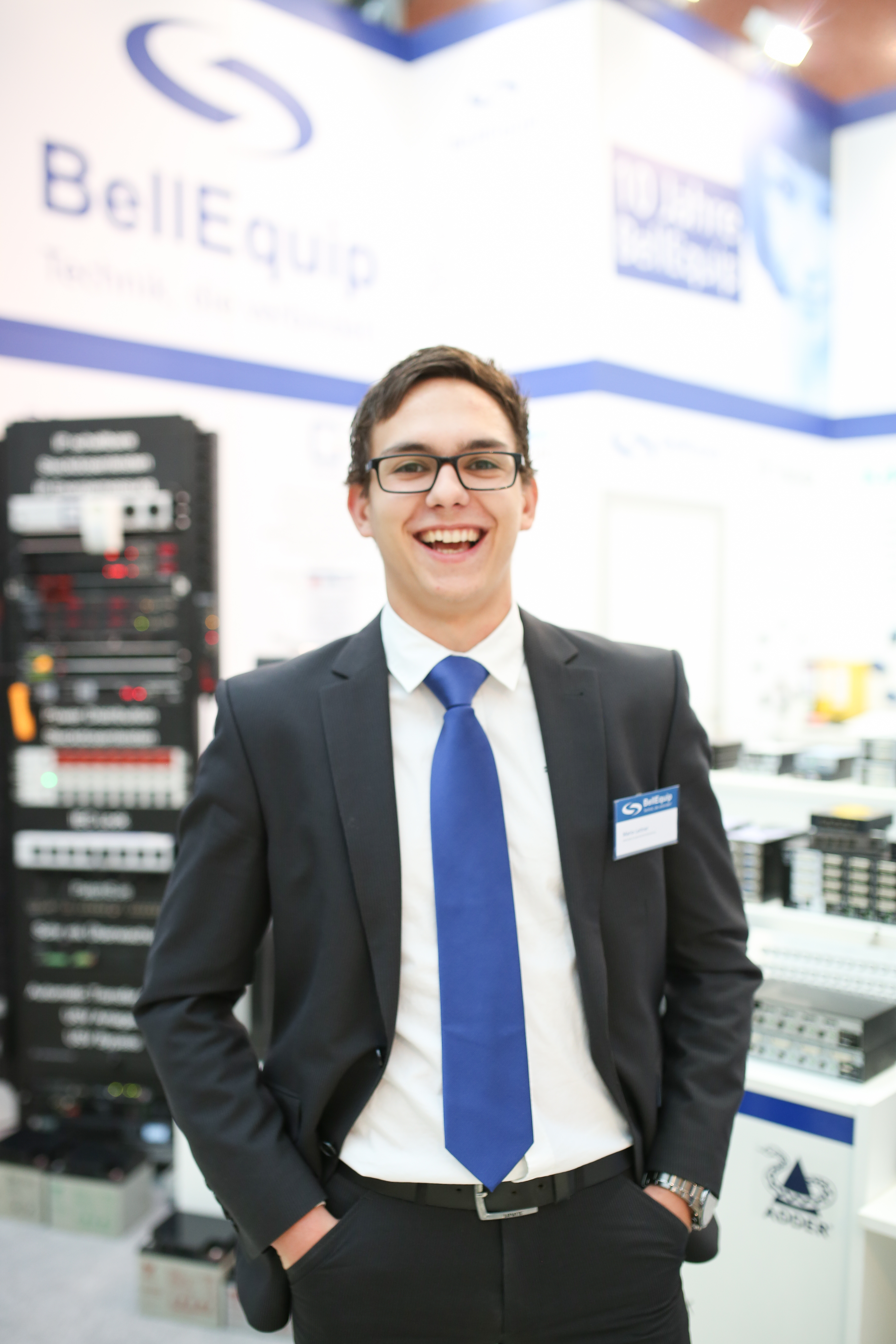 bellquip-gmbh-040-mario-leitner-smart-automation-2015